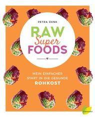 Raw Superfoods