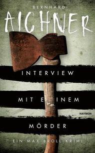 Interview mit einem Mörder