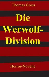 Die Werwolf-Division