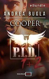 P.I.D. - Cooper