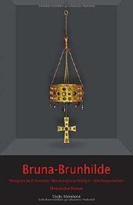 Bruna-Brunhilde