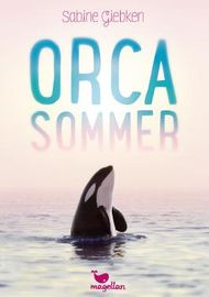 Orcasommer