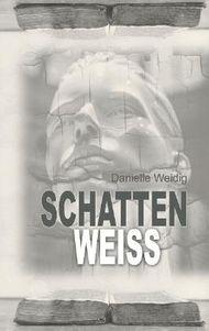 Autoren oder Titel-Cover