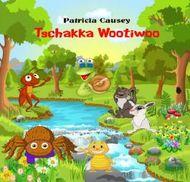 Tschakka Wootiwoo