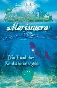 Marismera
