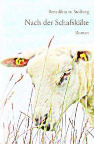 Nach der Schafskälte