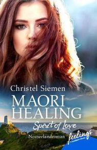 MAORI HEALING