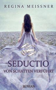 Seductio