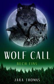 WOLF CALL