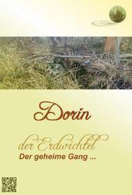 Dorin, der Erdwichtel
