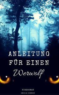 Anleitung für einen Werwolf
