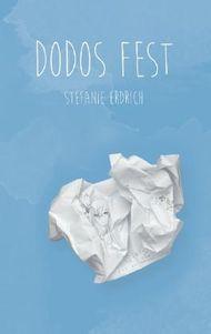 Dodos Fest