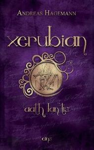 Xerubian - Aath Lan'Tis