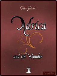 Adrica: und ein Wunder