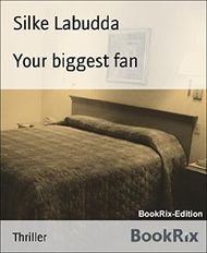 Your biggest fan: A love story?