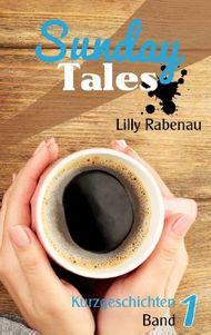 Sunday Tales - Band 1