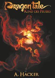 Dragon Tale - Kind des Feuers