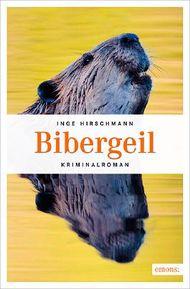 Bibergeil