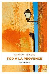 Tod à la Provence