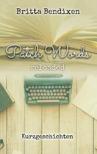 PatchWords