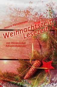 Weihnachtszeit, Lesezeit