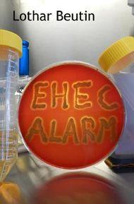 EHEC-Alarm