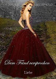 Dem Feind versprochen (German Edition)