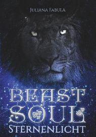 BeastSoul