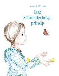 Das Schmetterlingsprinzip