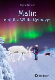 Malin and the White Reindeer