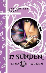 17 Sünden