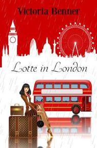 Lotte / Lotte in London