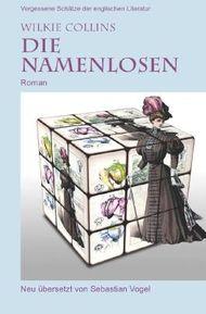 Vergessene Schätze der englischen Literatur / Die Namenlosen