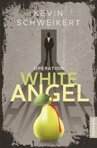 Operation White Angel