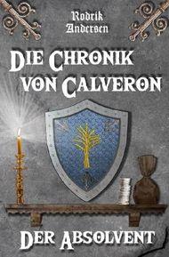 Die Chronik von Calveron