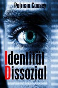 Identität Dissozial
