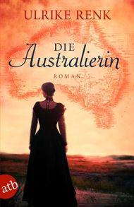 Die Australierin