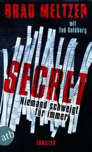Secret - Niemand schweigt für immer