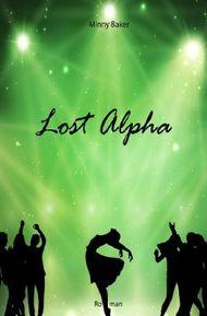Alpha-Reihe / Lost Alpha