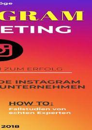 Instagram Marketing für Unternehmen | Der ultimative Promotion Leitfaden