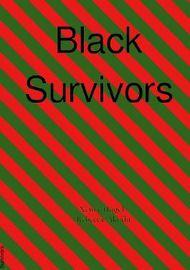 Black Survivors