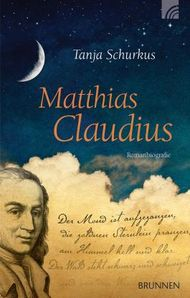 Matthias Claudius