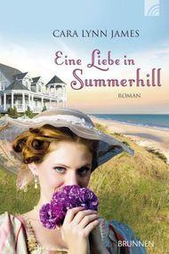 Eine Liebe in Summerhill
