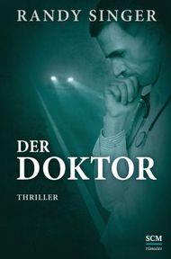 Der Doktor