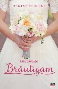 Der zweite Bräutigam