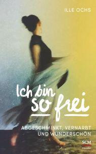 Ich bin so frei