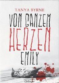 Von ganzem Herzen Emily