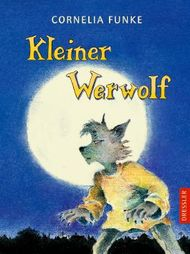 Kleiner Werwolf