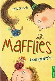 Die Mafflies - Los geht's!