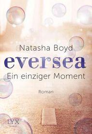 Eversea - Ein einziger Moment